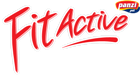 fit active logo